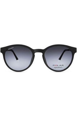 Polar Gafas de Sol PL 476 Clip On ized 11