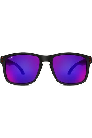 Polar Hombre Gafas de sol - Gafas de Sol PL 358 ized 80R
