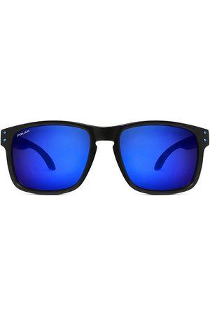 Polar Gafas de Sol PL 358 ized 77C