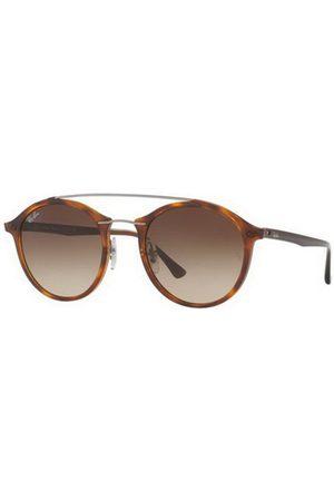 Ray-Ban Hombre Gafas de sol - Gafas de Sol RB4266 620113