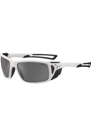 Cebe Gafas de Sol PROGUIDE CBPROG6