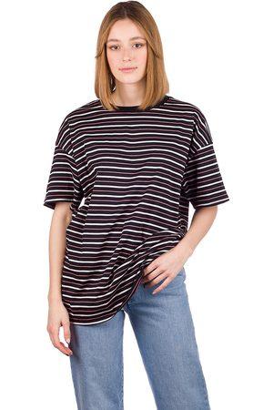 Zine Maya T-Shirt estampado