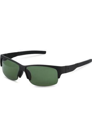 Rodenstock Hombre Gafas de sol - Gafas de Sol R3275 A