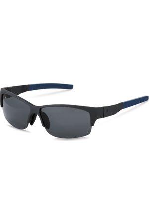 Rodenstock Hombre Gafas de sol - Gafas de Sol R3275 B