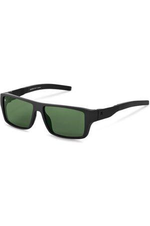 Rodenstock Hombre Gafas de sol - Gafas de Sol R3283 A