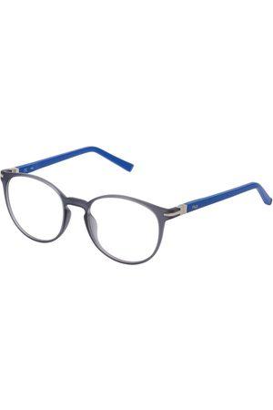Fila Hombre Gafas de sol - Gafas de Sol VF9276 04G0
