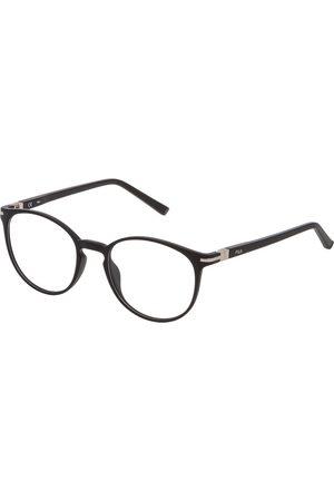 Fila Hombre Gafas de sol - Gafas de Sol VF9276 0U28