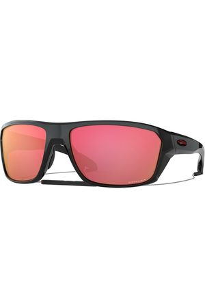 Oakley Gafas de Sol OO9416 SPLIT SHOT 941618