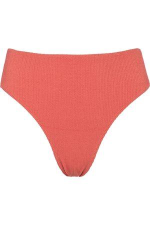 Tropic of C Braga de bikini Vibe de tiro alto