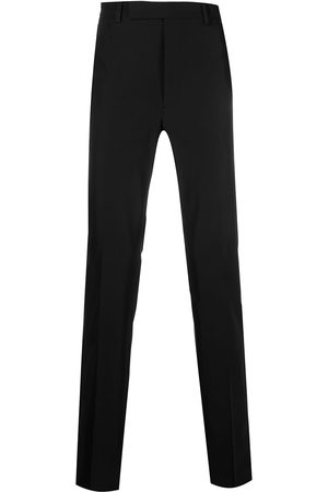 Prada Pantalones de vestir slim