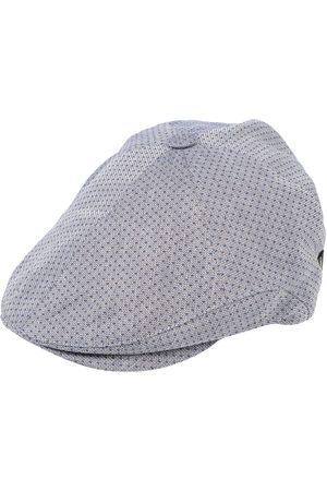Borsalino Hombre Sombreros - Sombreros