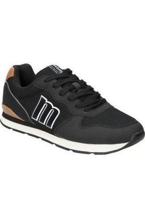 MTNG Zapatillas deporte DEPORTIVAS 84467 CABALLERO para hombre