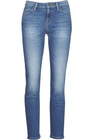 Lee Jeans ELLY para mujer