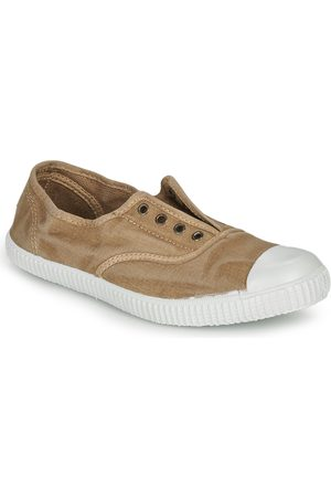 Chipie Zapatos JOSEPH ENZ para mujer