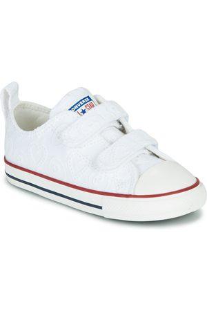 Converse Zapatillas CHUCK TAYLOR ALL STAR 2V LOVE CEREMONY OX para niña