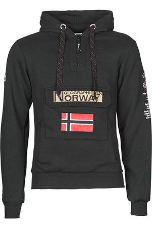 Geographical Norway Sudadera para hombre