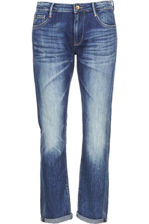 Le Temps des Cerises Jeans HERITAGE para mujer