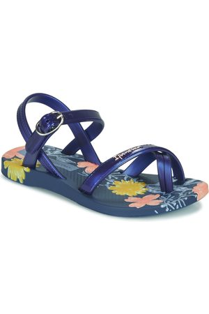 Ipanema Sandalias FASHION SD VII para niña