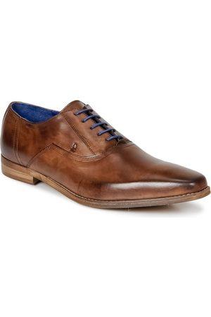 Azzaro Zapatos de vestir ACTAR para hombre