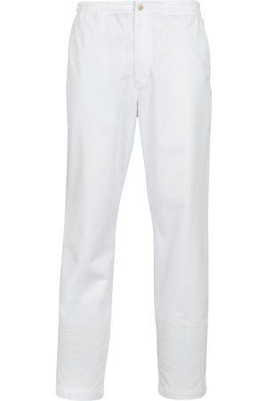 Polo Ralph Lauren Pantalón PANTALON CHINO PREPSTER AJUSTABLE ELASTIQUE AVEC CORDON INTERIEU para hombre