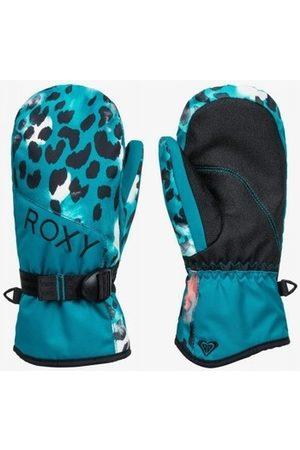 Roxy Guantes MANOPLAS NIÑA 8/16 ESQUÍ/SNOWBOARD Jetty ERGHN03025 para mujer