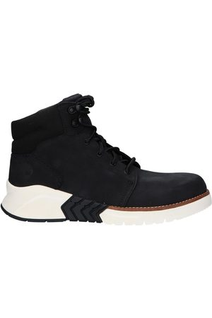 Timberland Botines A1ZBN MTCR para hombre
