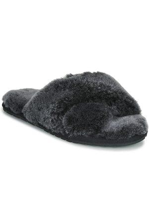 Emu Pantuflas MAYBERRY FROST para mujer
