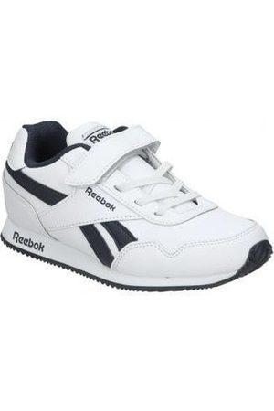 Reebok Zapatillas de tenis DEPORTIVAS FW8910 NIÑA para niño