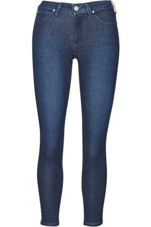 Lee Jeans SCARLETT WHEATON para mujer