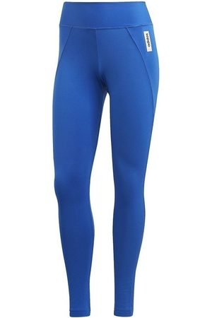 adidas Panties Brilliant Basics para mujer