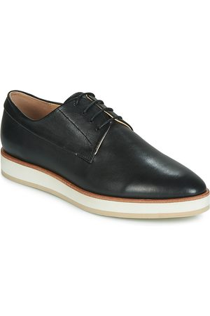 JB Martin Zapatos Mujer ZELMAC para mujer