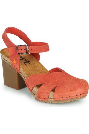 Art Zapatos de tacón SOHO para mujer
