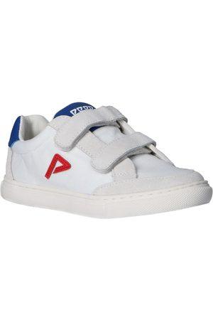Pepe Jeans Zapatillas deporte PBS30436 ADAMS para niño