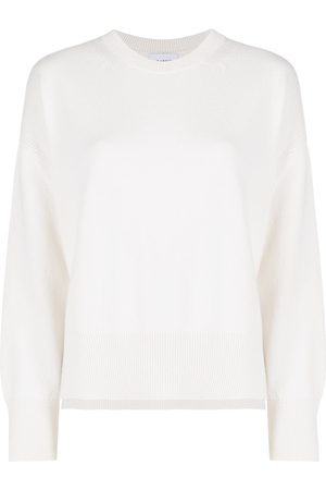 Barrie Mujer Jerséis y suéteres - Jersey de punto fino