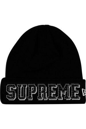 Supreme Gorro New Era Gems