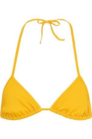 Tropic of C Braga de bikini Praia