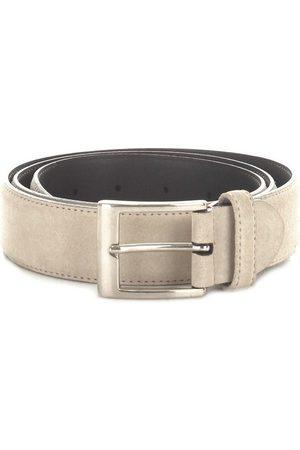Carttime Cinturón CINTURA1 para hombre