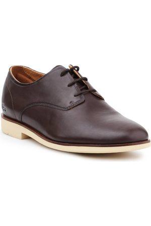Lacoste Zapatos Hombre Crosley Prem para hombre