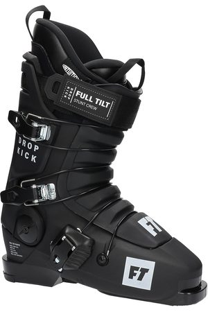 Full Tilt Drop Kick 2021 Ski Boots negro