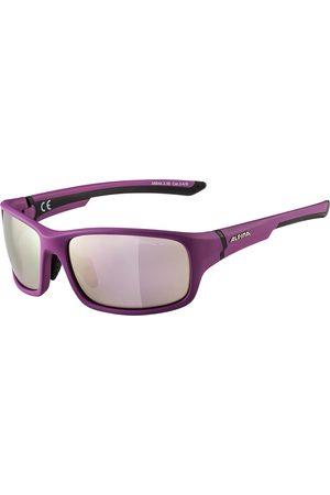 Alpina Hombre Gafas de sol - Gafas de Sol Lyron S A8644350
