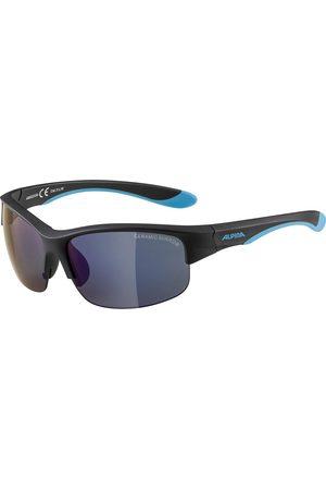 Alpina Gafas de Sol FLEXXY Kids 8652330