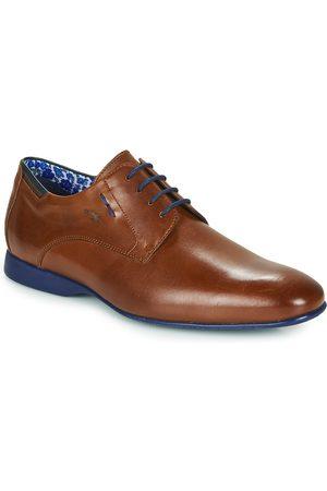 Fluchos Zapatos Hombre VESUBIO para hombre