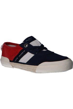 Pepe Jeans Zapatillas PBS10087 CRUISE para niño