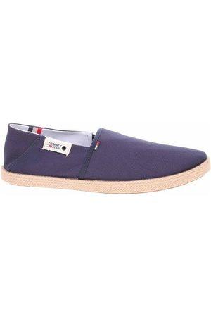 Tommy Hilfiger Zapatos EM0EM00423C87 para hombre