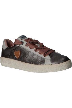 Pepe Jeans Zapatillas PGS30373 PORTOBELLO para niña
