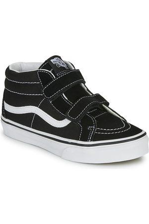 Vans Zapatillas altas SK8-MID REISSUE V para niño