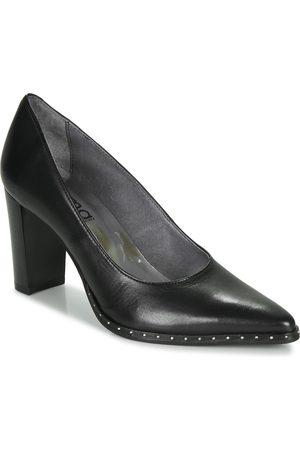 Myma Zapatos de tacón LOUSTIKI para mujer