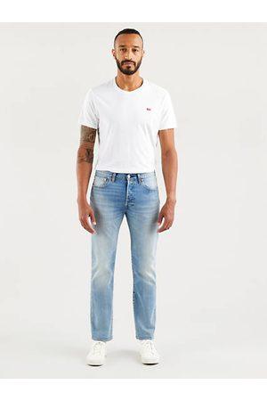 Levi's 501® ® Original Jeans Neutral / Sliders