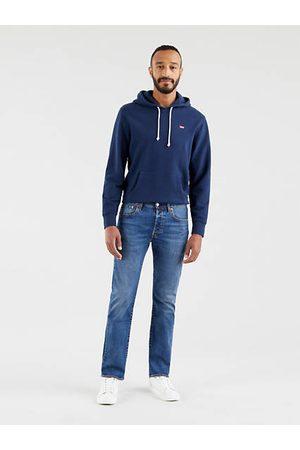 Levi's 501® ® Original Jeans Neutral / Ubbles