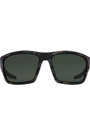 Spy Gafas de Sol Dirty Mo Tech Polarized 6700000000108